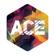 Ace (antiga Aceleratech)